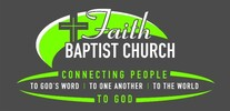 Faith Baptist Church - Camp Point, IL